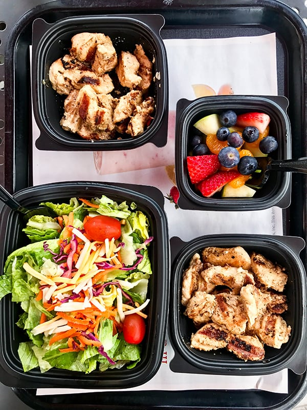 Healthy Fast Food Options-2