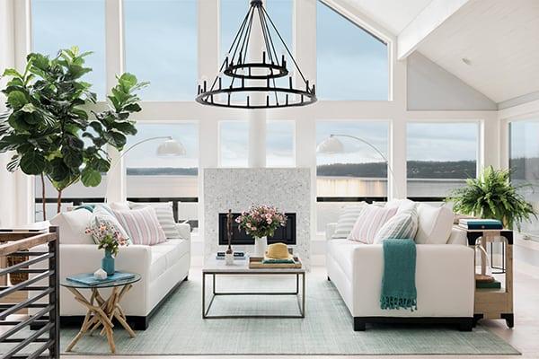 HGTV Dream Home 2018 in Gig Harbor, Washington
