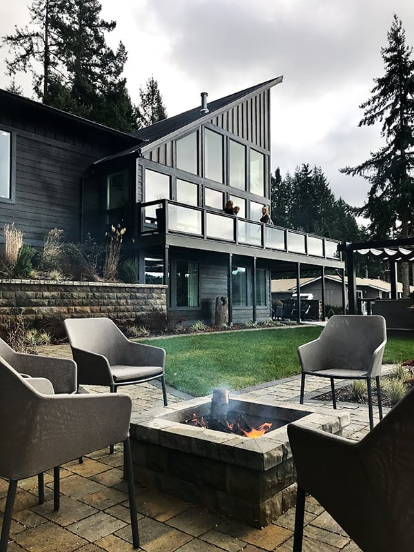 my tour of the hgtv dream home 2018 no 2 pencil. Black Bedroom Furniture Sets. Home Design Ideas