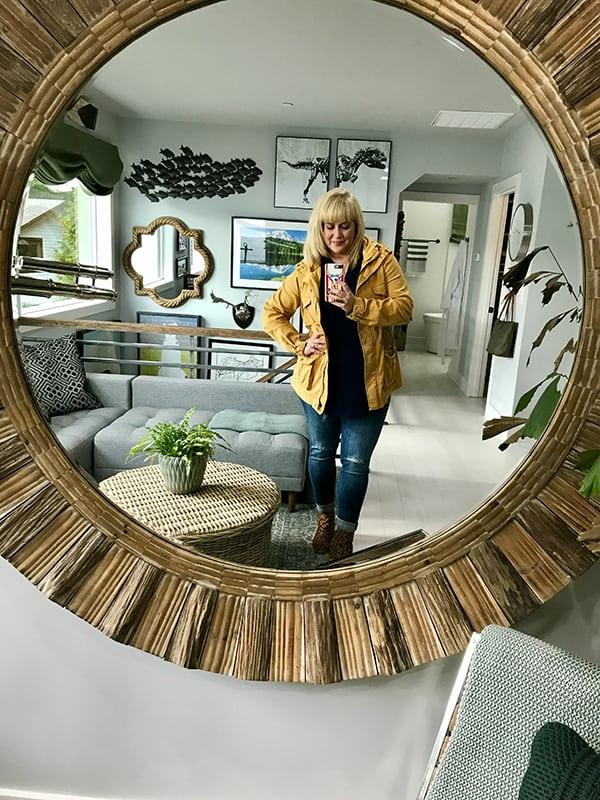 Hgtv Dream Home Bathroom