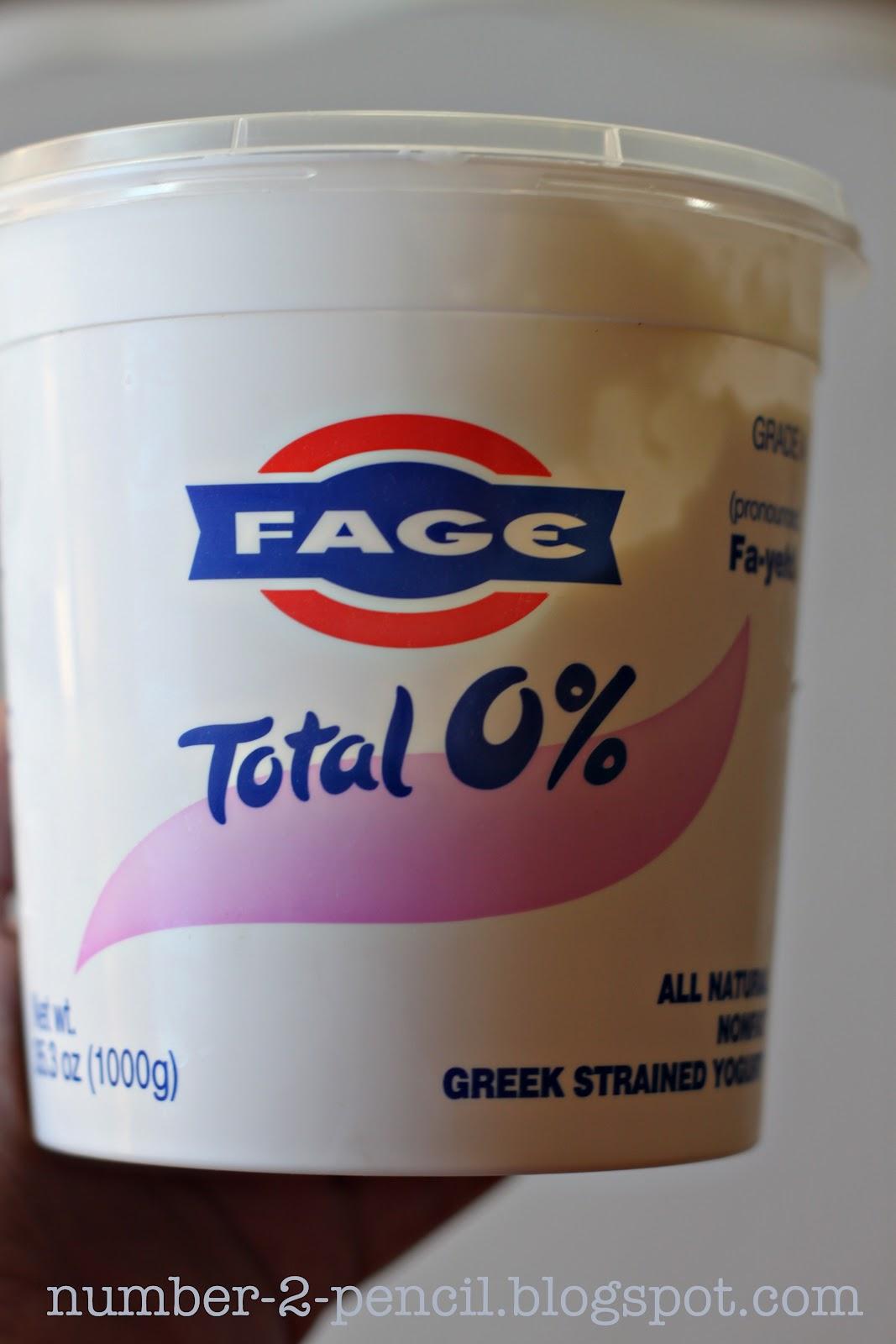 How Many Calories in Costco Frozen Yogurt? | Livestrong.com
