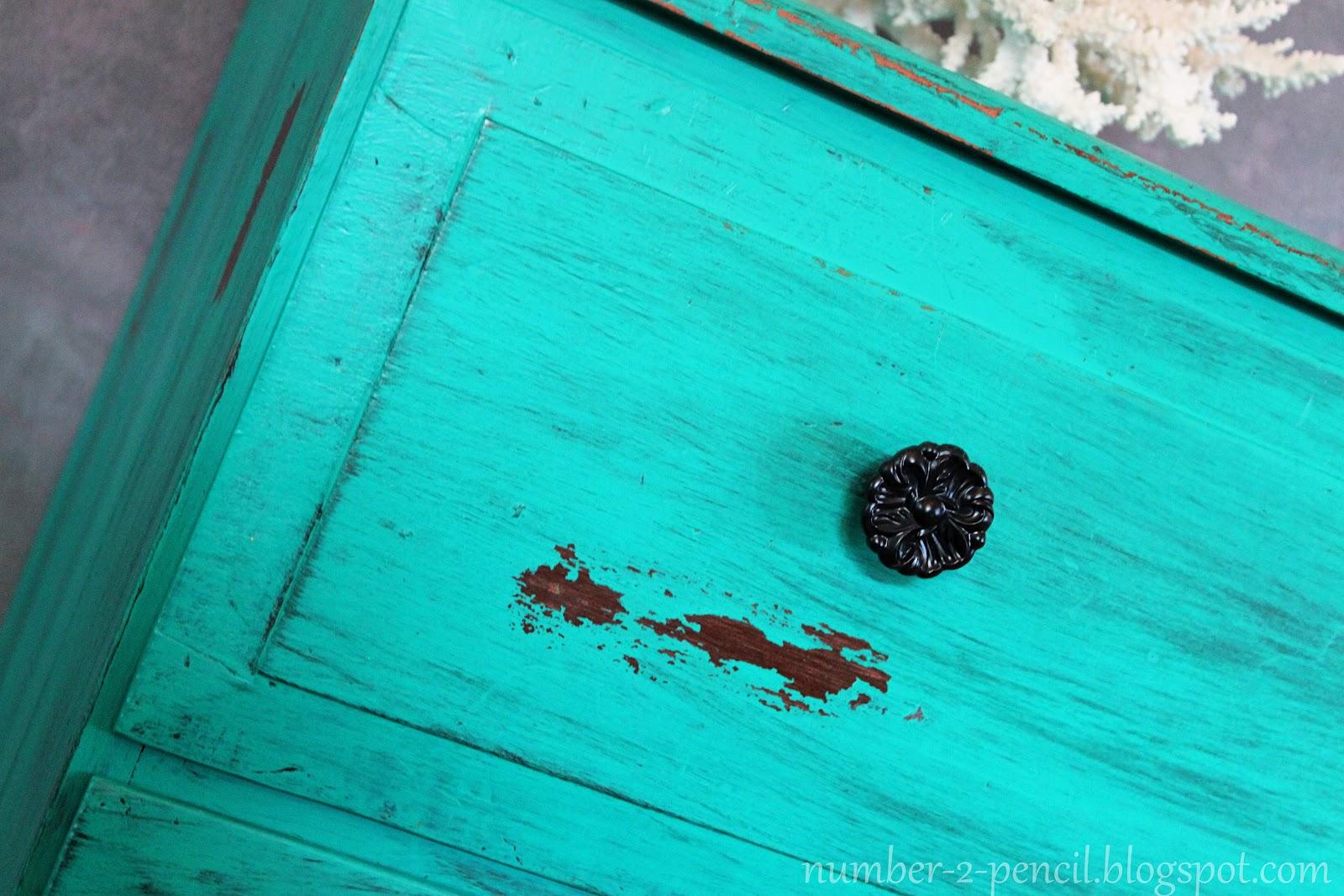 Behr Aqua Spray Paint