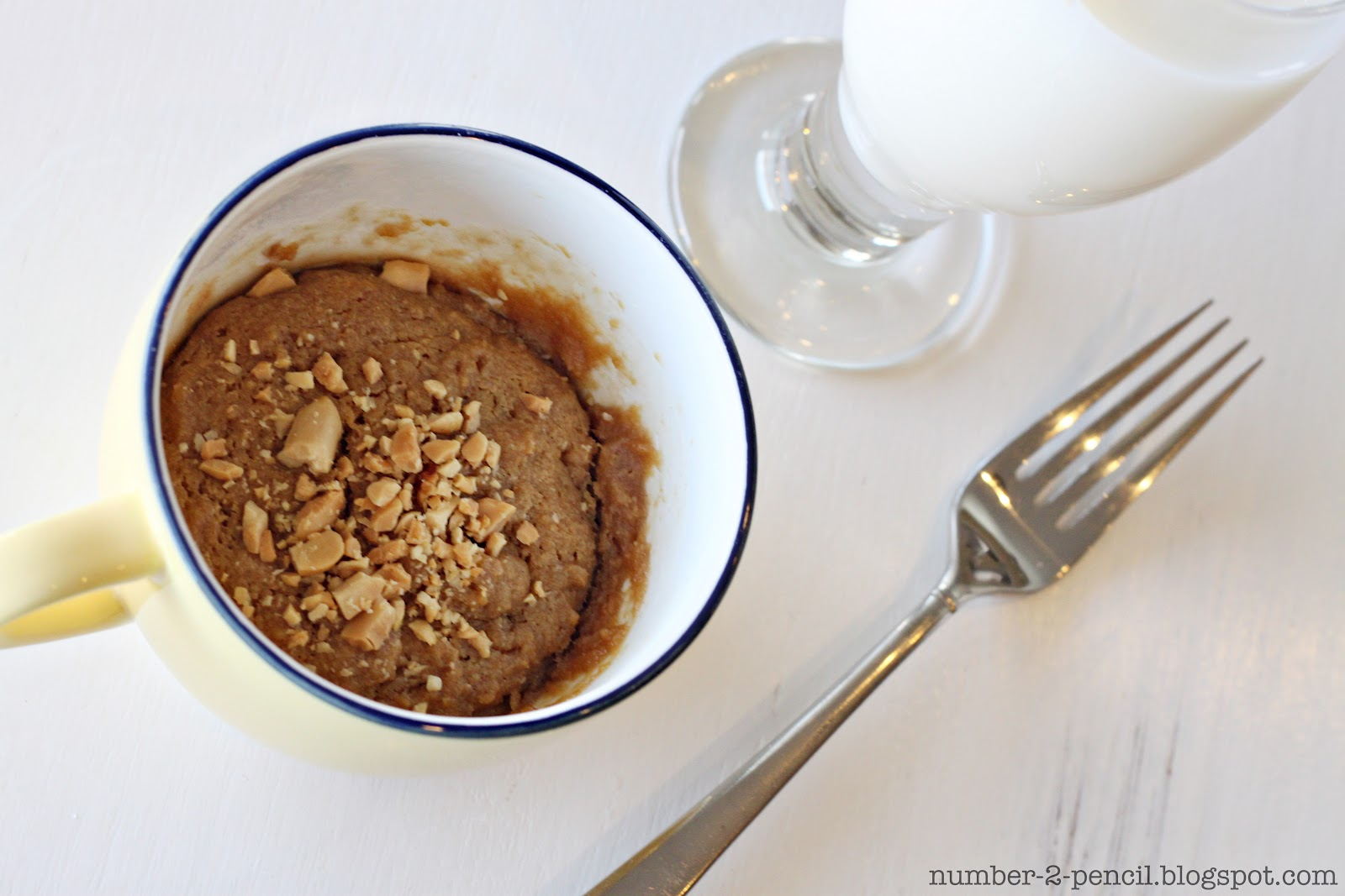 ... peanut butter cup cookies peanut butter cup cookies recipe yummly