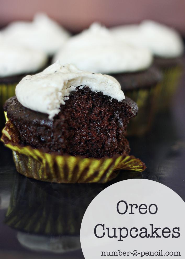 oreo-cupcakes.jpg